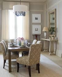 Interior Decorations Home Unique 70 Modern Interior Design Ideas Dining Room Design