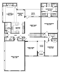 bat floor plans with 1 bedroom home act