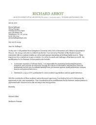cover letter sample in word format   Template