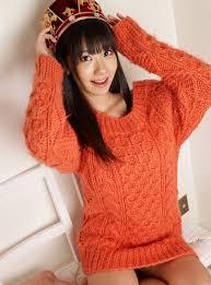 nishimura rika nude photo @
