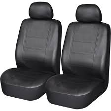 everyday seat covers supercheap auto