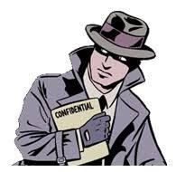Криминал - Страница 5 Spy