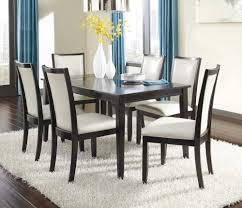 4 piece dining room set marceladick com