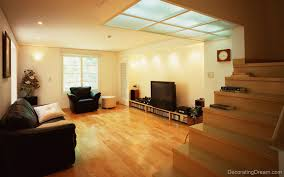 Interior Design For Small Spaces Living Room And Kitchen Living Room Interior Designs For Small Houses 22 Tips To Make