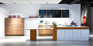 about us cls interiors kitchen design u0026 fitting for public