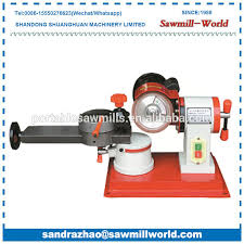 Second Hand Woodworking Machinery South Africa by Combination Woodworking Machines For Sale Combination Woodworking