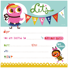 new home party invitations kids party invitations kids party invitations as party invitations