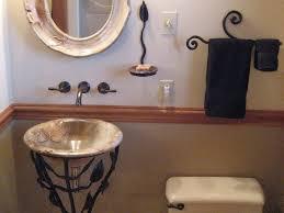 bathroom sink beautiful mini bathroom sink unusual bathroom
