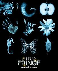 Fringe: apresentação revela detalhes sobre o quinto e último ano da série