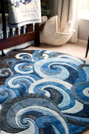 Rug For Baby Room Top 25 Best Pirate Nursery Themes Ideas On Pinterest Pirate