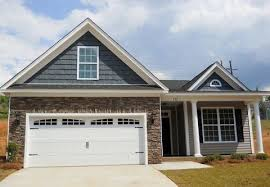 Single Story Houses Lexington Sc Single Story Homes For Sale Realtor Com