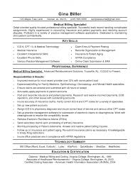 cv physician template