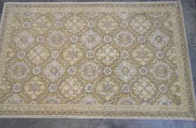 Pottery Barn Bosworth Rug by Pottery Barn Perry 5x8 Wool Rug U2022 208 99 Picclick