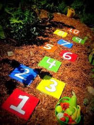 diy playground ideas kid friendly backyard tucson and evergreen