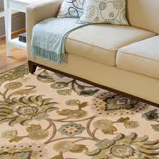 Livingroom Area Rugs Beautiful Living Room Rugs Home Depot Images Awesome Design