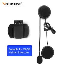 motocross helmet with speakers compare prices on bluetooth motorcycle speakers online shopping