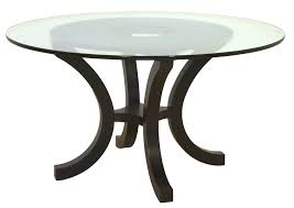emejing glass dining room table with extension images home
