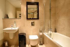 bathroom fetching design ideas of bathroom renovation with light