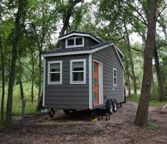 the wanderlust tiny house 170 sq ft tiny house town