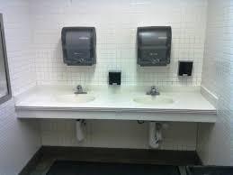 Handicap Bathroom Designs Best Design Ada Bathroom Requirements Inspiration Home Designs