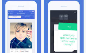 Tested  The best dating apps for Valentine     s Day OkCupid