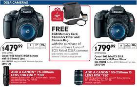 amazon black friday deals nikon camera accessories top five black friday digital camera deals some up to 50 off