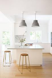 Kitchen Pendant Lighting Ideas by Kitchen Artistic Pendant Lighting For Kitchen Within Pendant