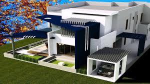 House Layout Design As Per Vastu Duplex House Plans India As Per Vastu Youtube