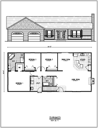 floor plans for ranch style homes pictures about elegant hd image