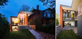 images about Case Study Houses on Pinterest   Architecture