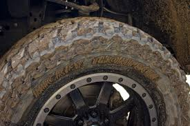 Customer Choice This Mud Tires For 24 Inch Rims 2004 2014 F150 Wheels U0026 Off Road Tires