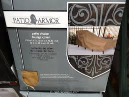 Costco In Store Patio Furniture - furniture time to get your comfy furniture with zero gravity