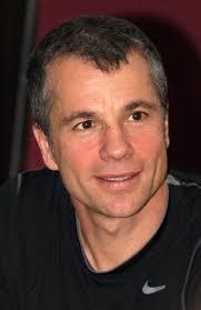 Bruno Pelletier