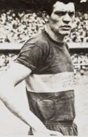 Hugo Curioni