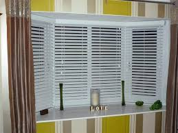 blinds for bay window u2013 craftmine co