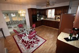 Floors And Decor Plano by Decor Cozy Interior Floor Design With Floor And Decor Clearwater