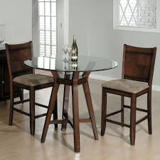 dining tables kitchen booth plans kitchen table ikea kitchen
