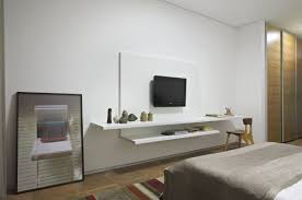 wall shelves design tv shelving units wall mounts ideas wire wall