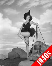 style halloween costumes how halloween costume trends have evolved over the past 115 years
