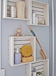 plumbing wall mounted kitchen shelves on pallet wood mini wooden