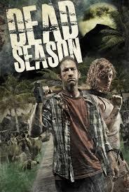 Dead Season (2012) [Vose]