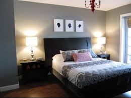 bedroom paint color ideas for teenage bedroom color paint
