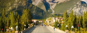 the best off season mountain towns in north america smartertravel