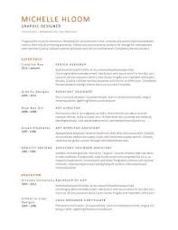 Breakupus Ravishing Resume Template Doc Broad Appeal Michelle         Appeal Michelle Hloom Writing Resume With Magnificent Resume Template Doc Broad Appeal Michelle Hloom With Archaic Construction Project Manager Resume