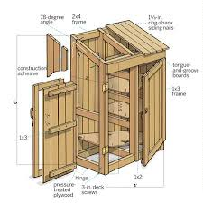 How To Build A Storage Shed Plans Free by Download How To Build A Small Storage Shed Zijiapin