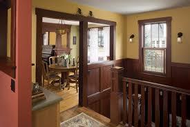 Finehomebuilding Best Traditional Style Home U2013 Fine Homebuilding U0027s 2014 Houses