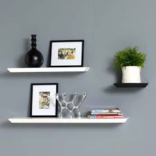 1000 ideas about shelf design on pinterest contemporary stairs