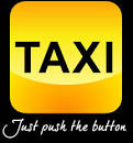 Taxi App | iPhone | Android | Blackberry | Reliable Taxis - Fast
