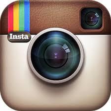 Instagram Takipçisi Nasıl Bulabilirim?