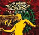 "Gorod Streaming Entire ""Transcendence"" EP - in Metal News ( Metal ..."